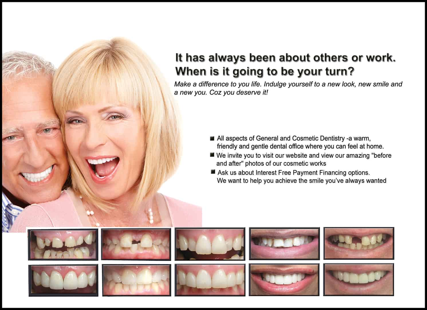 Tips in Looking for the Best Cosmetic Dentist in Melbourne